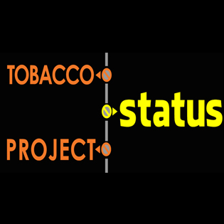 health smoking project Smoking and health at the dawn of the 20th century, the most common tobacco products were cigars, pipe tobacco, and chewing tobacco the mass production of cigarettes was in its infancy, although cigarette smoking was beginning to increase dramatically.